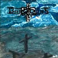 Purchase Barabbas - Golgotha
