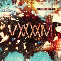 Purchase Bassnectar - Vava Voom