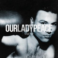 Purchase Our Lady Peace - Curve