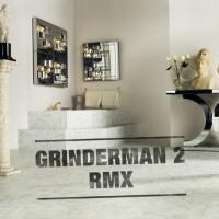 Purchase Grinderman - Grinderman 2 RMX