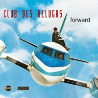 Purchase Club Des Belugas - Forward