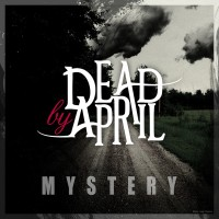 Purchase Dead By April - Mystery (CDS)