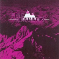 Purchase Pink Mountaintops - The Pink Mountaintops