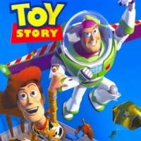 Purchase Randy Newman - Toy Story