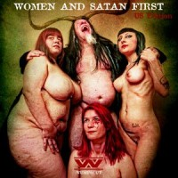 Purchase Wumpscut - Women And Satan First