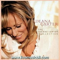 Purchase Deana Carter - The Deana Carter Collection