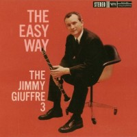 Purchase Jimmy Giuffre - The Easy Way