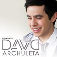 Purchase David Archuleta - Forevermore