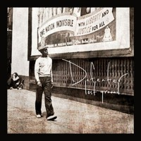 Purchase Defeater - Lost Ground (EP)