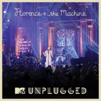 Purchase Florence And The Machine - MTV Unplugged