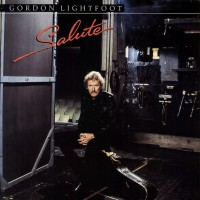 Purchase Gordon Lightfoot - Salute (Vinyl)