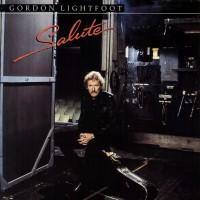 Purchase Gordon Lightfoot - Salute