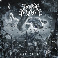 Purchase Hour Of Penance - Sedition