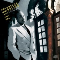 Purchase Peabo Bryson - Can You Stop The Rain