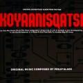 Purchase Philip Glass - Koyaanisqatsi Mp3 Download