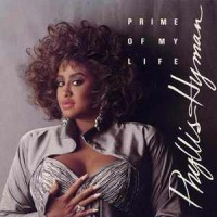 Purchase Phyllis Hyman - Prime of My Life