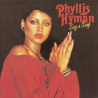 Purchase Phyllis Hyman - Sing a Song