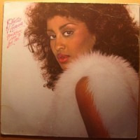 Purchase Phyllis Hyman - You Know How To Love Me