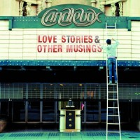 Purchase Candlebox - Love Stories And Other Musings