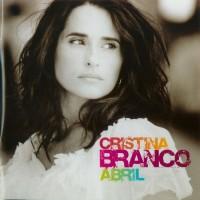 Purchase Cristina Branco - Abril