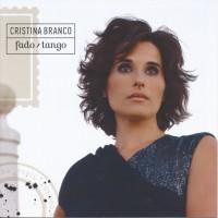 Purchase Cristina Branco - Fado Tango