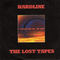 Purchase Hardline - The Lost Tapes