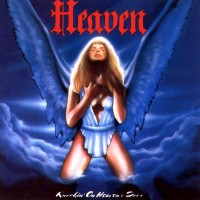 Purchase Heaven - Knockin On Heaven's Door