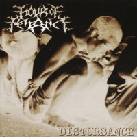 Purchase Hour Of Penance - Disturbance