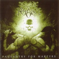 Purchase Hour Of Penance - Pageantry For Martyrs