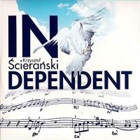 Purchase Krzysztof Scieranski - Independent