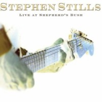 Purchase Stephen Stills - Live At Shepherd's Bush (Live)