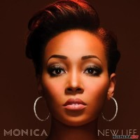 Purchase Monica - New Lif e (Deluxe Edition)
