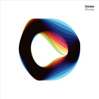 Purchase Orbital - Wonky (Deluxe Edition) CD2