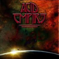 Purchase Acid Empire - Acid Empire