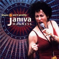 Purchase Janiva Magness - Blues Ain't Pretty
