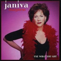 Purchase Janiva Magness - Use What You Got