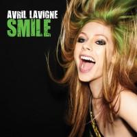 Purchase Avril Lavigne - Smil e (CDS)