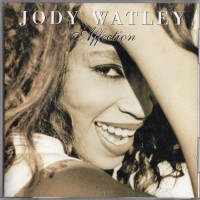 Purchase Jody Watley - Affection