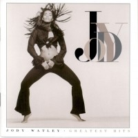 Purchase Jody Watley - Greatest Hits