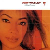 Purchase Jody Watley - Midnight Lounge
