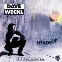 Purchase Dave Weckl - Heads Up