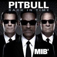 Purchase Pitbull - Back In Time (CDS)