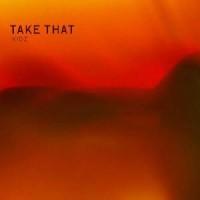 Purchase Take That - Kidz (EP)
