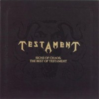 Purchase Testament - Signs Of Chaos: The Best Of Testament