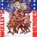 Purchase Lalo Schifrin - Kelly's Heroes Mp3 Download