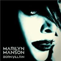 Purchase Marilyn Manson - Born Villain