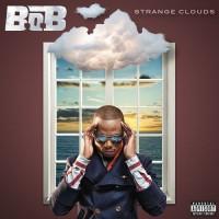Purchase B.O.B - Strange Cloud s