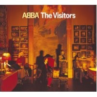 Purchase ABBA - The Visitors