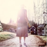 Purchase Patrick Watson - Adventures in Your Own Backyard