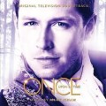 Purchase Mark Isham - Once Upon A Time: Original Television Soundtrack Mp3 Download